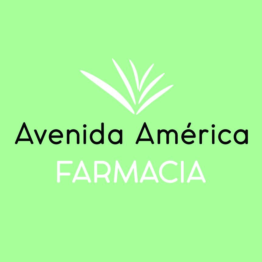 Farmacia Avenida de América