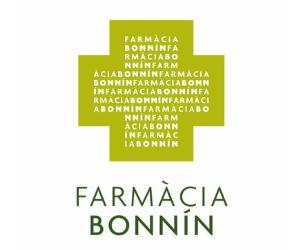 Farmàcia Bonnin
